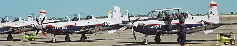 t-6_xl_flightline_cp