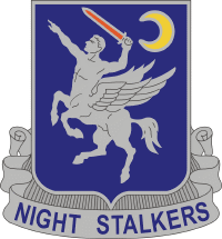 160th_soar_patch