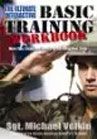The-Basic-Training-Workbook