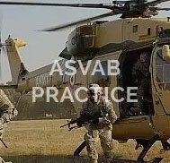 Army Basic Training | Baseops