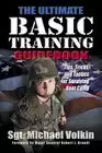 basic-training-book