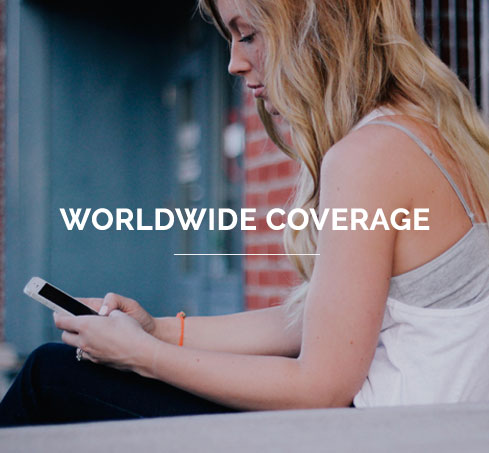 wordwide-coverage