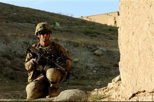 army-soldier-afg1_resized