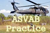 army_H60_lift1_ASVAB1