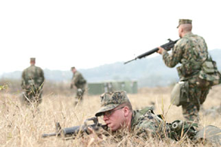 marines_training1